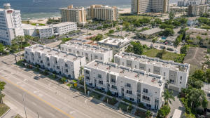 Property for sale at 1391 N Ocean Boulevard Unit: 1391, Pompano Beach,  Florida 33062