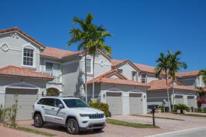 8345 Via Leonessa Boca Raton FL 33433