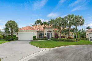 2188 Vero Beach Lane, West Palm Beach, FL 33411