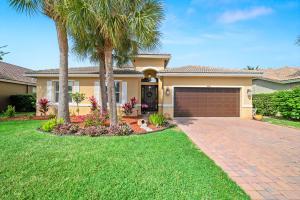 6301 C Durham Drive, Lake Worth, FL 33467
