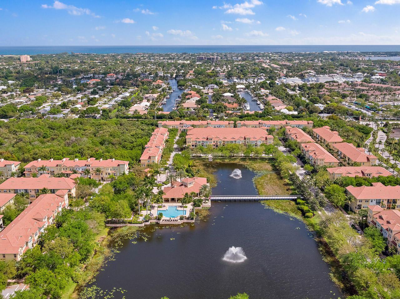 2422 San Pietro Circle Palm Beach Gardens FL 33410