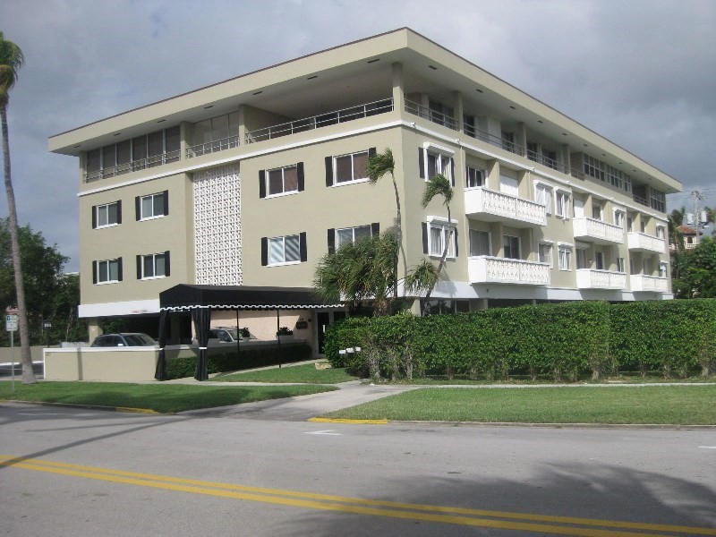 227 Brazilian Avenue Palm Beach FL 33480