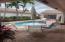 10478 S Utopia Circle, Boynton Beach, FL 33437