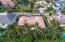1836 Sabal Palm Drive, Boca Raton, FL 33432