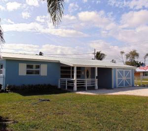2434 SE Washington Street, Stuart, FL 34997