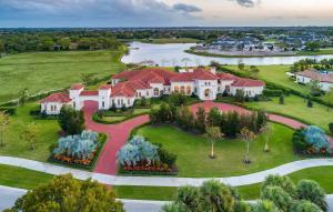 16155 Quiet Vista Circle Delray Beach FL 33446