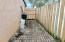 635 Aspen Road, West Palm Beach, FL 33409
