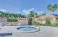 23423 Water Circle, Boca Raton, FL 33486