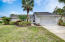17722 Maplewood Drive, Boca Raton, FL 33487