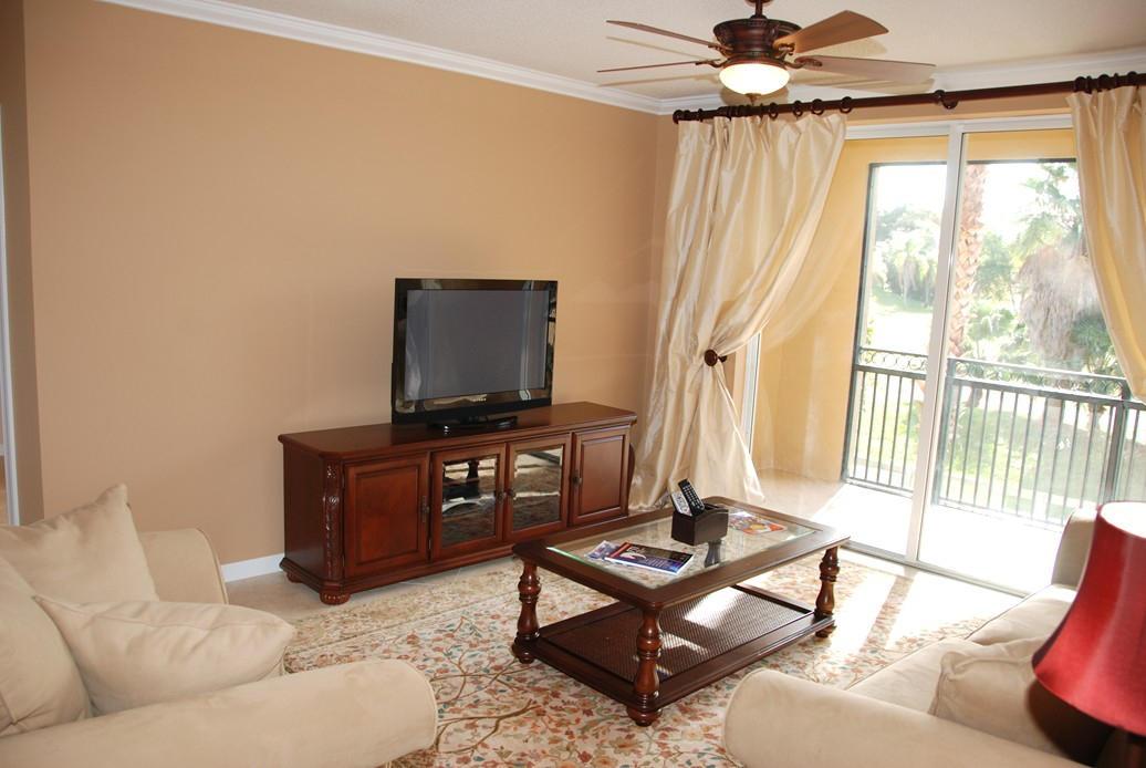 Wellington- Florida 33414, 3 Bedrooms Bedrooms, ,2 BathroomsBathrooms,Rental,For Rent,Saint Andrews,RX-10513423