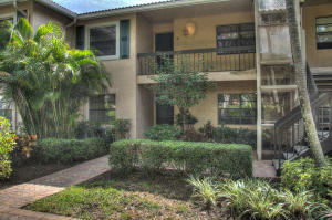 38 Southport Lane, E, Boynton Beach, FL 33436