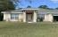 2333 Jupiter Boulevard SW, Palm Bay, FL 32908