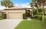 3385 NW 53rd Circle NW, Boca Raton, FL 33496