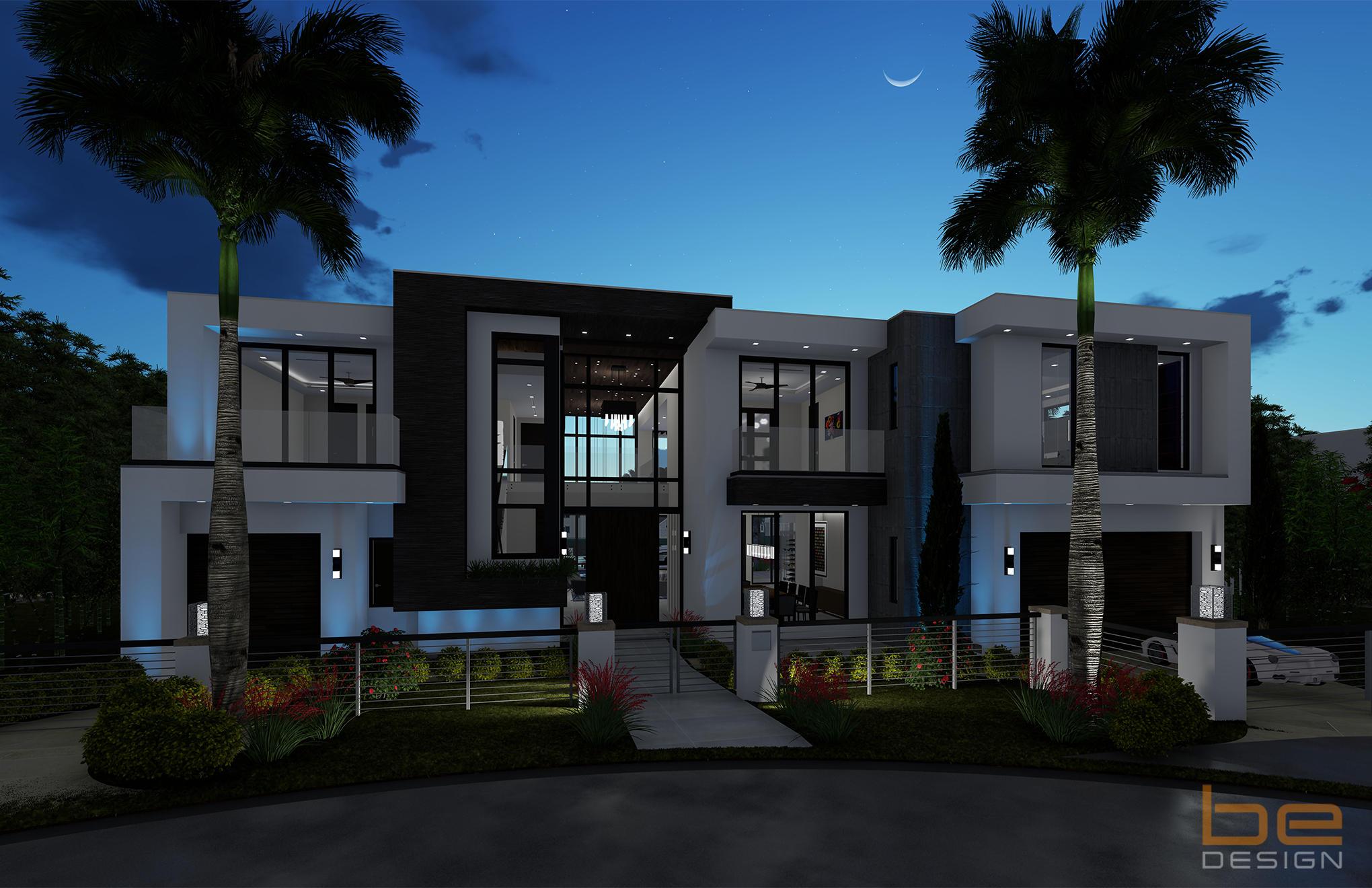 7902 NE Spanish Trail Court Lot #2, Boca Raton, FL 33487