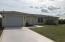4553 SW Bradbury Street, Port Saint Lucie, FL 34953