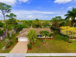 228 Parkwood Drive S, Royal Palm Beach, FL 33411