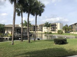 11811 Avenue Of The Pga, 6-1f, Palm Beach Gardens, FL 33418
