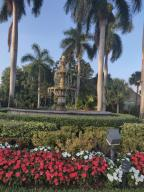 111 Waterview Drive, 1110, Palm Beach Gardens, FL 33418