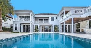 311 E Key Palm Road Boca Raton FL 33432