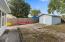 5398 SE 51st Drive, Stuart, FL 34997