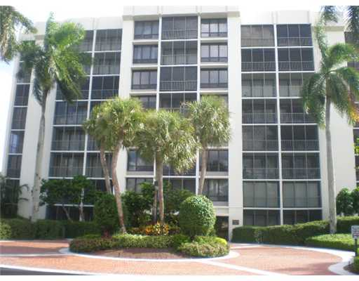 6845 Willow Wood Drive Boca Raton FL 33434