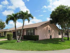 6344 Tall Cypress Circle, Greenacres, FL 33463