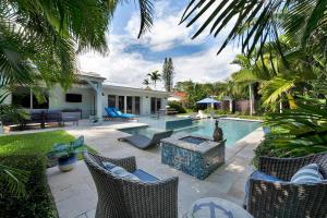 801 NW 4th Ave Avenue, Delray Beach, FL 33444