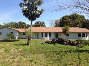 1586 E Road, Loxahatchee, FL 33470