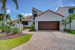 17120 Newport Club Drive, Boca Raton, FL 33496