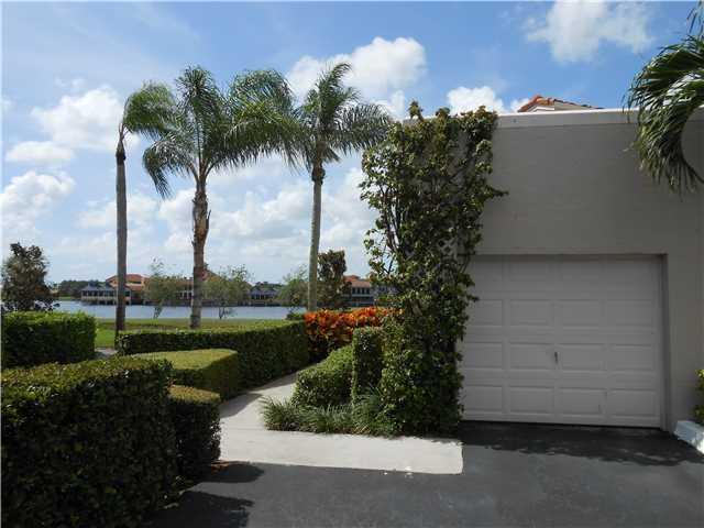6654 Villa Sonrisa Drive #420 Boca Raton, FL 33433