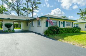 232 Cardinal Lane, Delray Beach, FL 33445