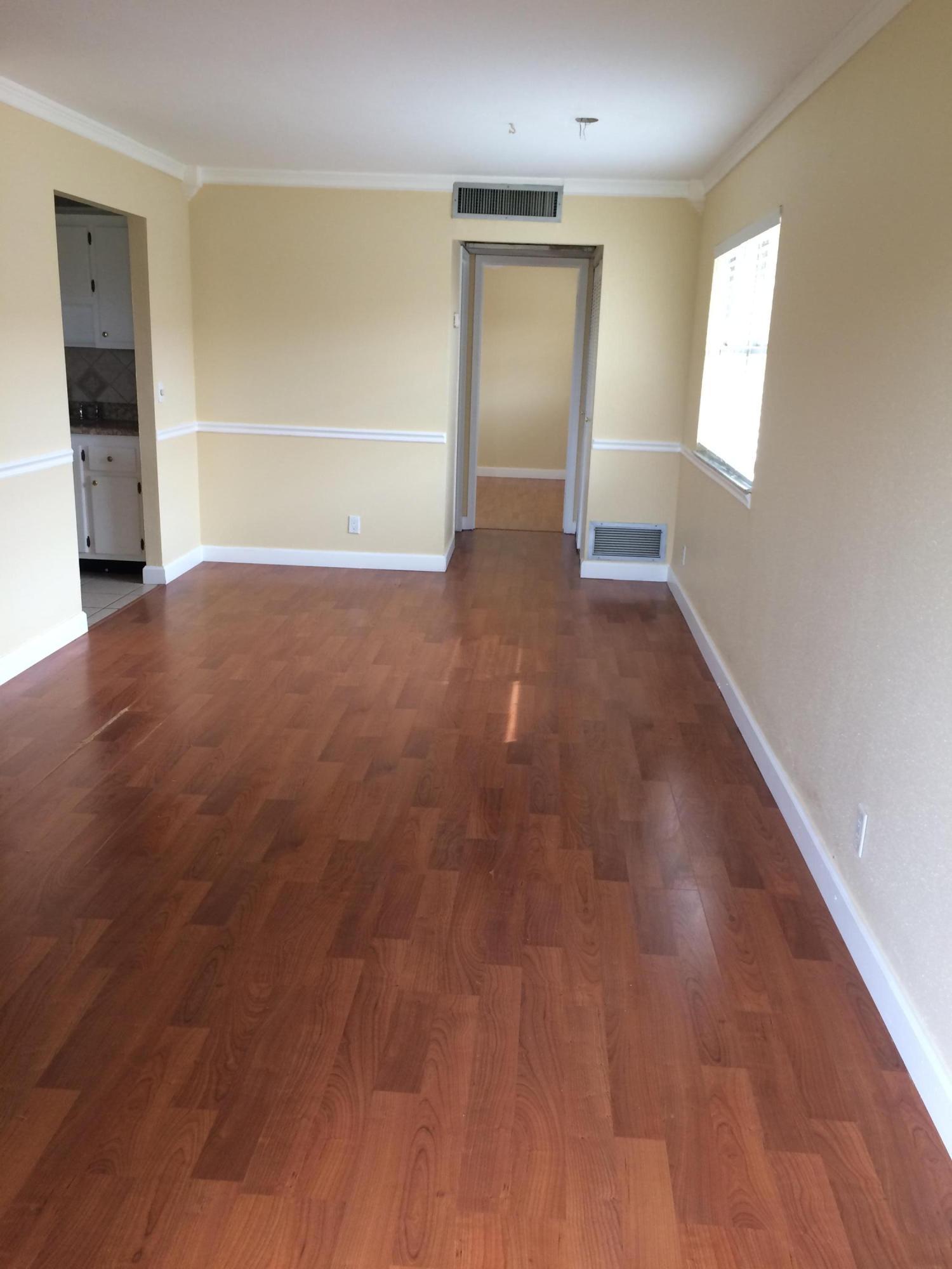 630 Saxony N, Delray Beach, Florida 33446, 1 Bedroom Bedrooms, ,1.1 BathroomsBathrooms,Apartment,For Rent,Saxony,Saxony N,1,RX-10513701