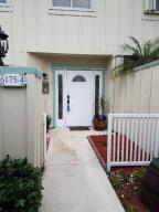 6175 Riverwalk Lane, 4, Jupiter, FL 33458