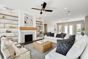 139 Beacon Lane, Jupiter Inlet Colony, FL 33469