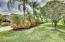 3307 Fernwood Drive, Boynton Beach, FL 33435