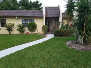 166 Lake Susan Lane, 166, West Palm Beach, FL 33411
