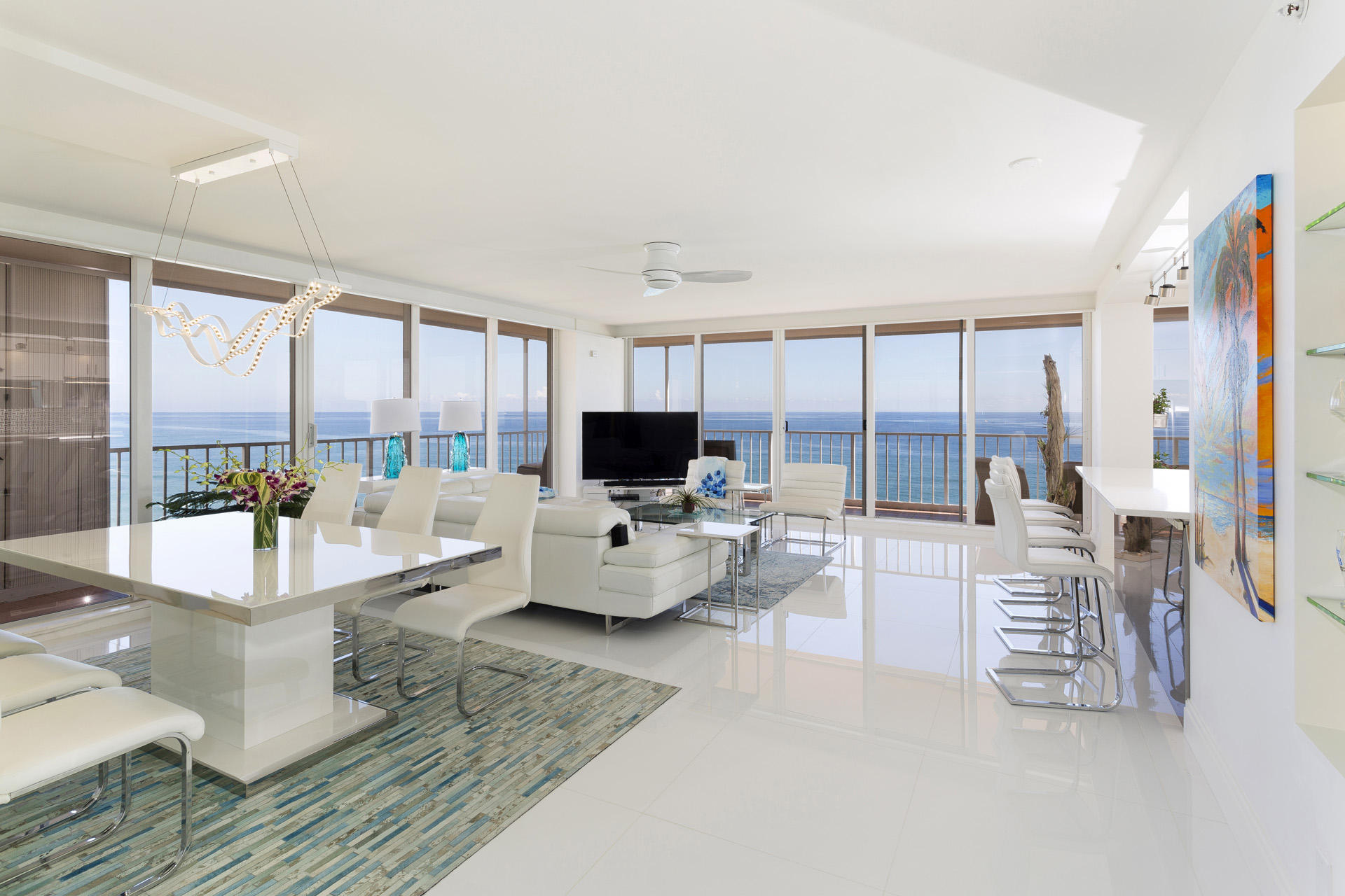 3505 S Ocean Boulevard Highland Beach FL 33487