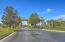 712 NW Stanford Lane, Port Saint Lucie, FL 34983