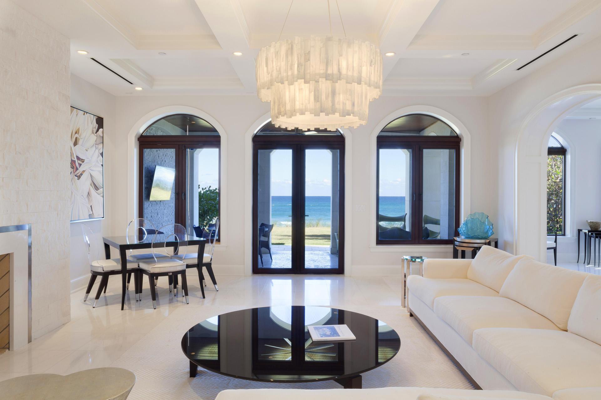 3511 S Ocean Boulevard Highland Beach FL 33487