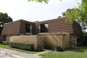403 4th Lane, Palm Beach Gardens, FL 33418
