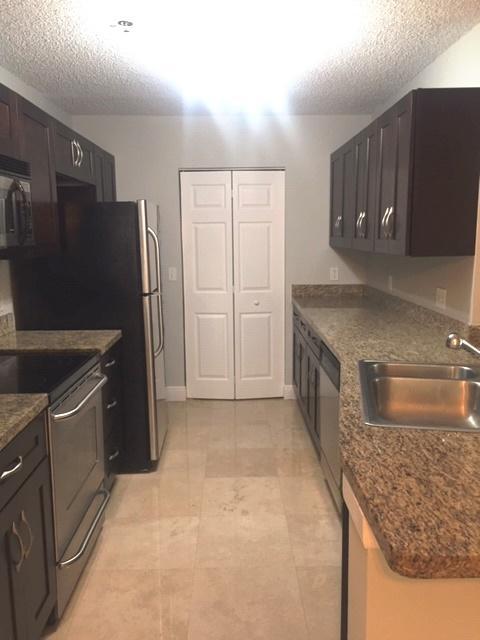 3111 Clint Moore Road, Boca Raton, Florida 33496, 2 Bedrooms Bedrooms, ,2 BathroomsBathrooms,Condo/Coop,For Rent,BOCAR,Clint Moore,2,RX-10513899