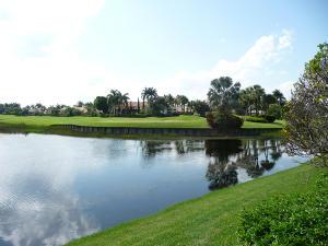 6960 Lake Estates Court Boca Raton FL 33496