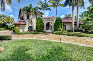 7269 Queenferry Circle, Boca Raton, FL 33496