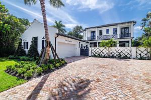 332 Potter Road, West Palm Beach, FL 33405
