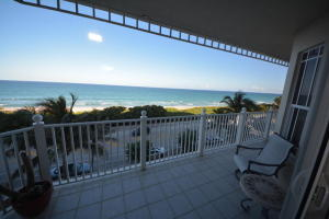 221 Ocean Grande Boulevard, 606, Jupiter, FL 33477
