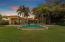610 S Lakeside Drive, Lake Worth, FL 33460