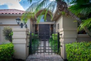 21371 Harrow Court, Boca Raton, FL 33433