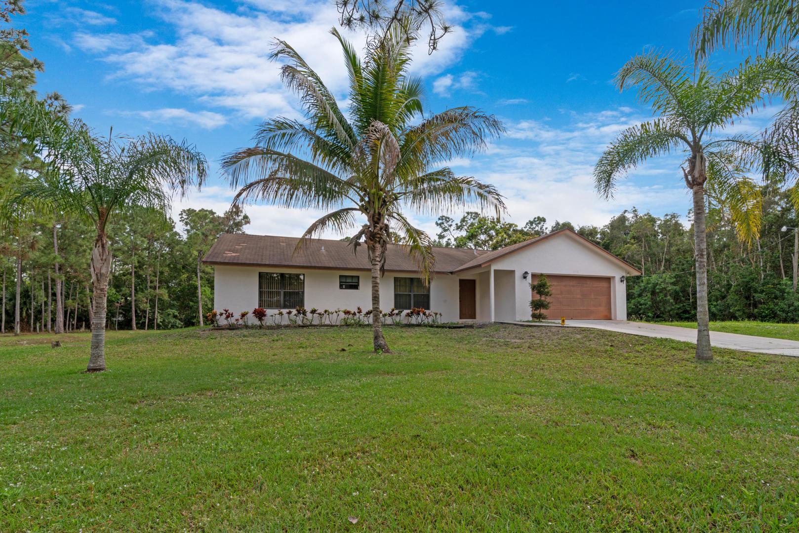 Photo of 13748 41st Lane N, West Palm Beach, FL 33411