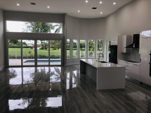17080 Huntington Park Way, Boca Raton, FL 33496