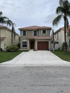 4787 Concordia Lane, Boynton Beach, FL 33436